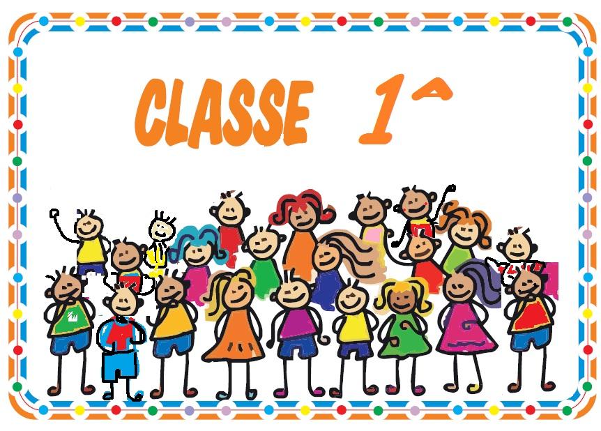 Calendario Classe Prima.Riunione Con I Genitori Delle Classi Prime A S 2019 2020